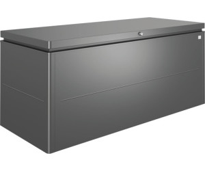Sehr Wasserdicht Auflagenbox bei idealo.de KS82