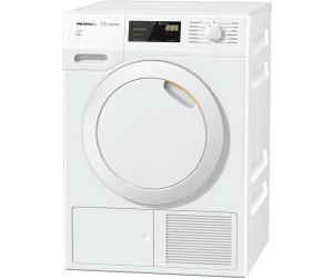 Gorenje d e b kondenstrockner kg weiß