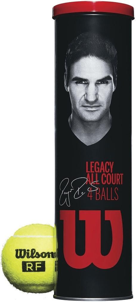 Wilson RF Legacy