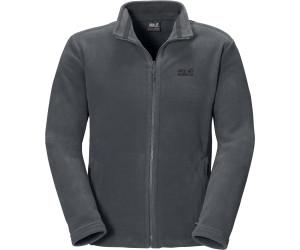 Jack Wolfskin Moonrise Jacket Men dark iron ab 49,00 ... 22539f1420