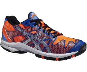 Asics Gel-Solution Speed 3 GS Junior Tennisschuh - 36 8o89sW