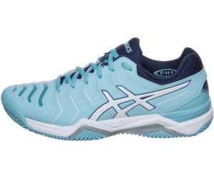 reputable site 6b790 76946 Asics Gel-Challenger 11 Clay Women