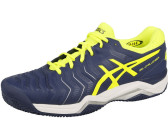pretty nice a3757 6026d Asics Gel-Challenger 11 Clay