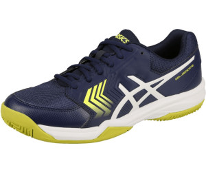 best service cc623 ee3d4 asics-gel-dedicate-5-clay-indigo-blue-white-safe-yellow.jpg