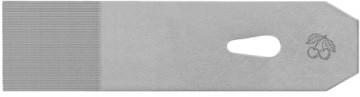 Kirschen Zahnhobeleisen 48mm ( 2011048)