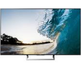 Offerte smart tv samsung 32