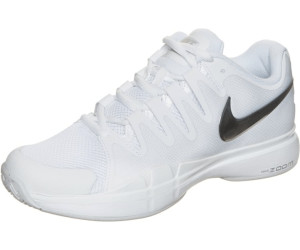 Nike Court Zoom Vapor 9.5 Tour Größe 36,5-UK 3,5-US 6