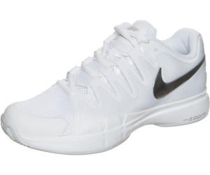Nike NikeCourt Zoom Vapor 9.5 Tour Women