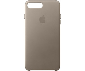 APPLE IPHONE XS MAX COVER ORIGINALE IN PELLE GRIGIO TALPA