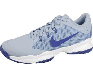 Nike Air Zoom Ultra Clay Women ab 59,99 €   Preisvergleich