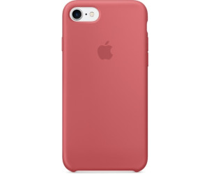 custodia iphone 7 rosa apple