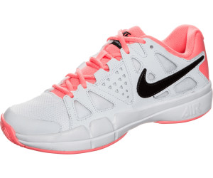 65faad5627 Nike NikeCourt Air Vapor Advantage Women au meilleur prix sur idealo.fr