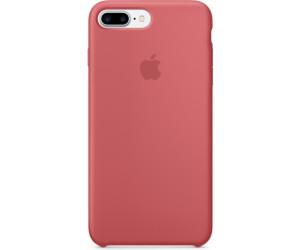 apple silikon case iphone 7 plus kamelie ab 47 90. Black Bedroom Furniture Sets. Home Design Ideas