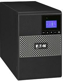 Image of Eaton 5P 650i