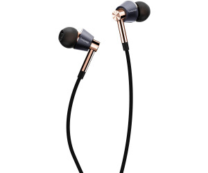 Jabra Elite active 65t User manual pdf with answers