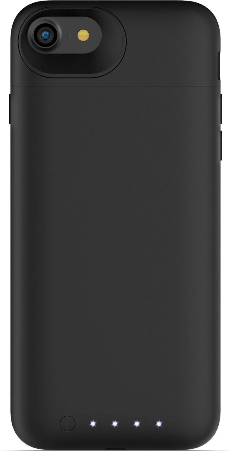 Image of Mophie Juice Pack Air (iPhone 7)