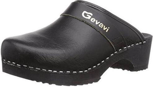 Gevavi 9200 black