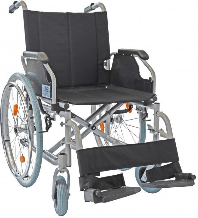 Trendmobil TMB Standard-Rollstuhl