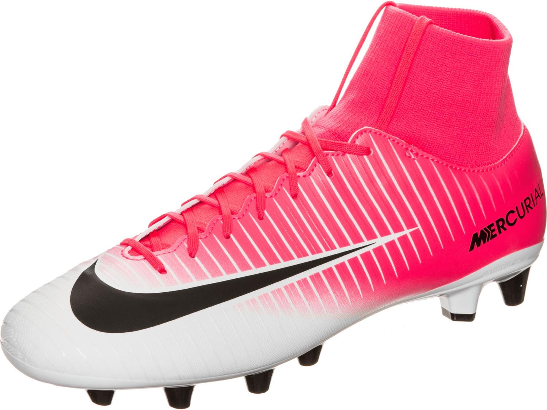 Nike Mercurial Victory VI Dynamic Fit AG-PRO ra...