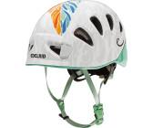 Klettersteigset Idealo : Edelrid helm bei idealo.de