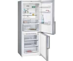 Siemens Kühlschrank 70 Cm Breit : Siemens kg nxi ab u ac preisvergleich bei idealo