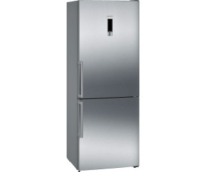 Siemens Kühlschrank Licht Geht Nicht Aus : Siemens kg nxi ab u ac preisvergleich bei idealo