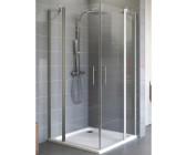 Duschkabine 90 X 90 Cm Preisvergleich Gunstig Bei Idealo Kaufen