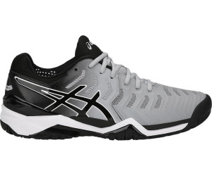 Asics Gel Resolution 7 ab € 69,90 | Preisvergleich bei idealo.at