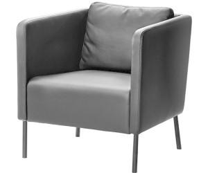 loungesessel preisvergleich | günstig bei idealo kaufen, Hause deko