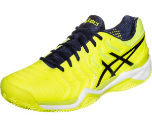 Asics Gel Resolution 7 Clay a € 64,90 | Miglior prezzo su idealo