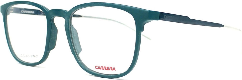 Carrera CA6666 R4R (petrol)