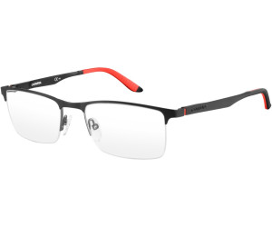 Carrera Eyewear Herren Brille » CA8810«, blau, 5R1 - blau
