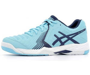 premium selection 08275 8d748 Asics Gel-Game 6 femmes