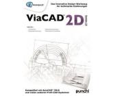Cad programm 3d software architekturprogramm preisvergleich g nstig bei idealo kaufen - Franzis 3d gartenplaner ...