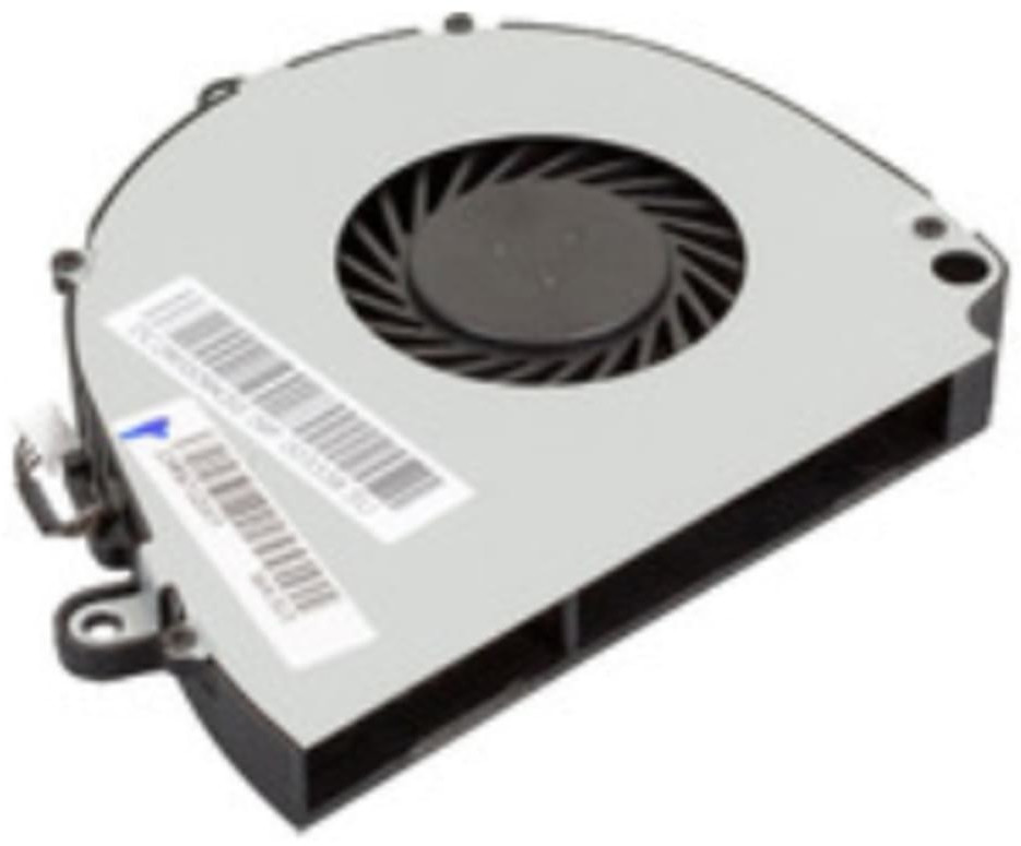 Image of Acer 23.R9702.001 CPU-Fan Aspire 5750