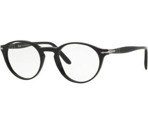 Persol 3092v 3092/v 50 1055 Brown Purple Havana Occhiale Vista Eyewear e1JHLU