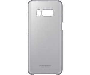 custodia samsung galaxy s8 originale