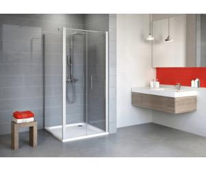 schulte alexa style 2 0 pendelt r mit seitenwand ab 484 03 preisvergleich bei. Black Bedroom Furniture Sets. Home Design Ideas