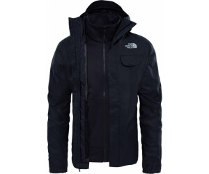 Jacket €Compara Face Tanken 78 North 90 Men's desde The YI7vmf6gyb