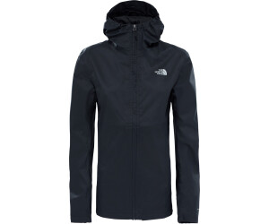 competitive price 886b7 0ce1b The North Face Damen Tanken Jacke ab 56,20 ...