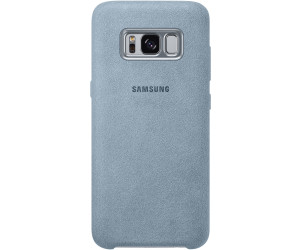 s8 samsung cover