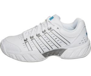 2017 Neu Shop K Swiss Ultrascendor II Schuhe Sportschuhe