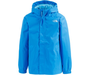 Buy The North Face Boys Reflective Resolve Jacket From 163