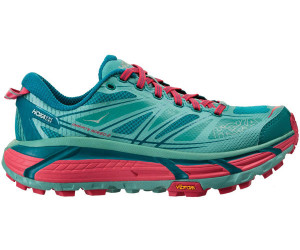e6bc48e9ee3c2 Buy Hoka One One Mafate Speed 2 W from £93.00 – Best Deals on idealo ...
