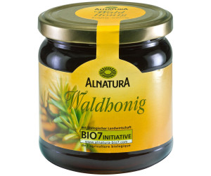 Alnatura Waldhonig (500g)