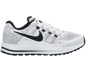 Nike Air Zoom Vomero 12 Women white black pure platinum a € 90 dc42631ce55