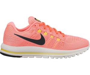 606042772f88 ... punch black lava glow electrolime . Nike Air Zoom Vomero 12 Women
