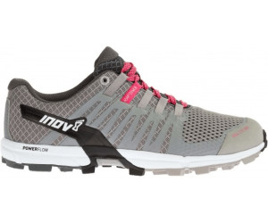 Inov8 Roclite 290 Women's Chaussure Course Trial - AW17-38.5 Pepe jeans Chaussures Jayden Cordura Chaussure Homme Pepe jeans soldes xzpH9k1Ra2