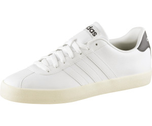 Buy Adidas NEO VL Court Vulc from £46.26 (Today) - Best