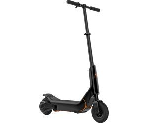 prophete e scooter 36 volt schwarz ab 379 05. Black Bedroom Furniture Sets. Home Design Ideas